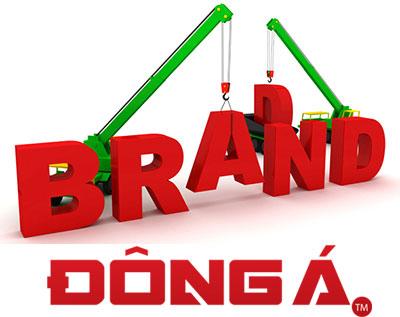Hồ sơ đăng ký độc quyền nhãn hiệu tại Việt Nam