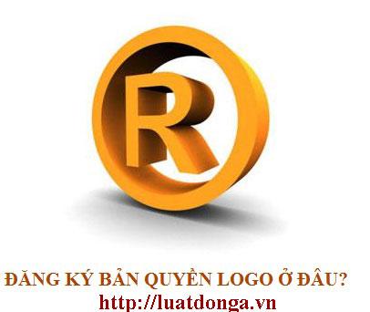 Đăng ký logo là tự vệ hiệu quả trong hội nhập kinh tế