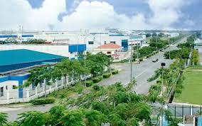 Thủ tục thành lập công ty tại Hải Dương