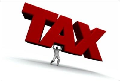 Văn bản về Bảo hiểm – Thuế nổi bật nhất tuần qua