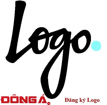 Tư vấn đăng ký logo