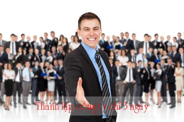 Hồ sơ thành lập công ty cổ phần gồm những gì ?